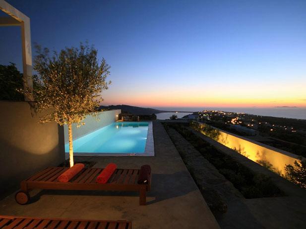 Pisciniste-Hérault-accessoires-piscine