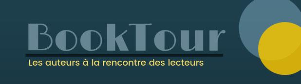 booktour, auteurs, rencontres littéraires, dédicaces, lily B.francis, sacha stellie, cédric charbonnel, auteurs bordeaux, romans,