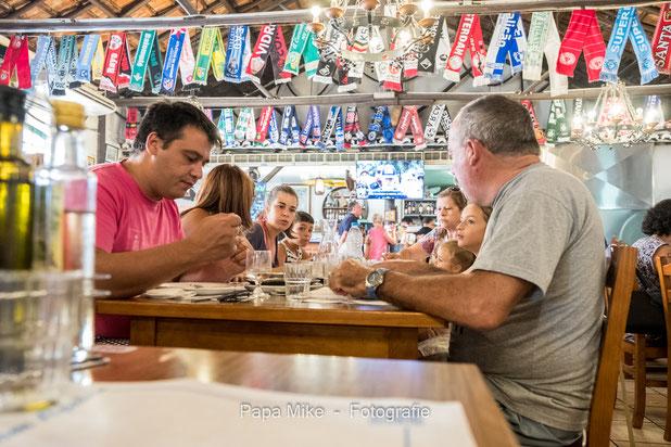 Algarve Kultur&Leute