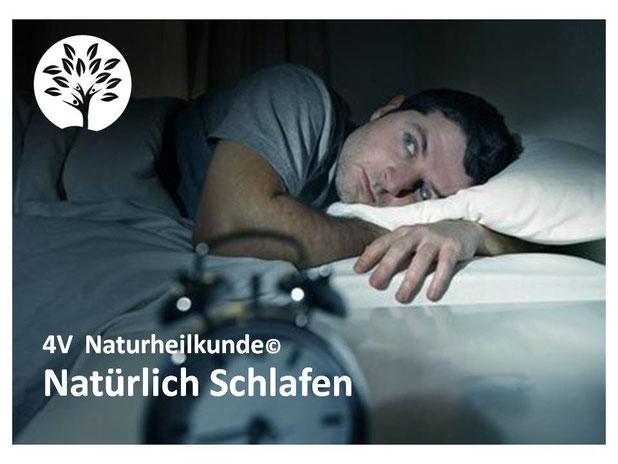 Schlafen Heinsberg Erkelenz