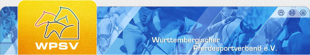 www.wpsv.de