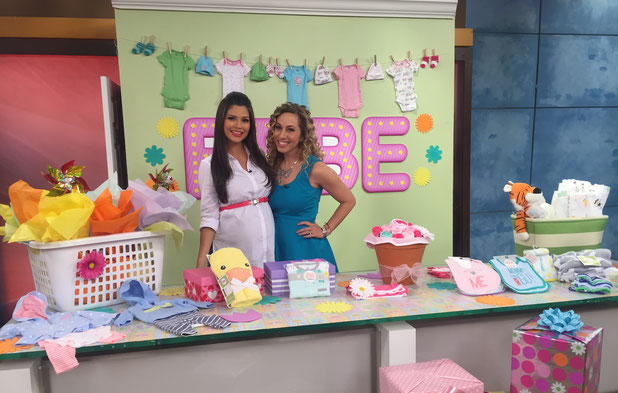 regalos-para-baby-shower-originales