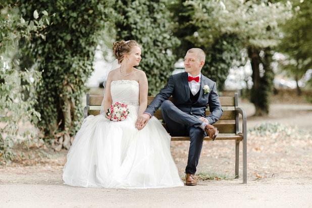 Fotograf, Hochzeitsfotograf Hannover