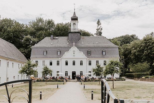 schloss Rabenstein, schloss Hotel Rabenstein, Schlosshotel Rabenstein