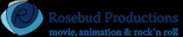 Referenzen - Rosebud media production