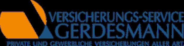 Gerdesmann Immobilien Herne