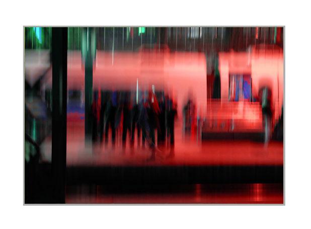 Art , Haus , Arthaus , Kempen , Düsseldorf , Krefeld , Köln , Bonn , Atelier , Galerie , Bild , Gemälde , Kunst , Acryl , Leinwand ,  Heimbucher , arthaus kempen , Kunst , Fotokunst , Künstler , Günter Heimbucher , Silvia Heimbucher