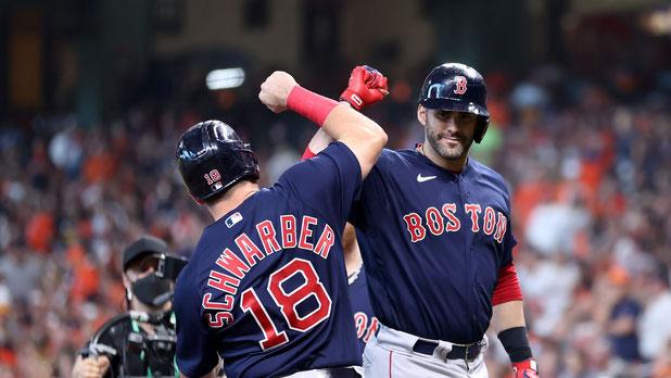 Foto da bostonglobe.com