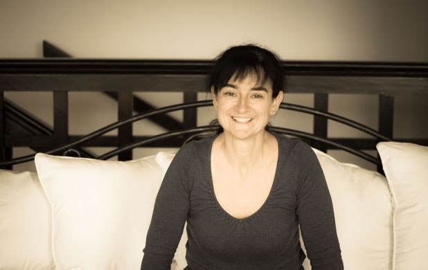 Kunsttherapie FOXARTIG | Maria Eckl, MEd MA | Zwettl