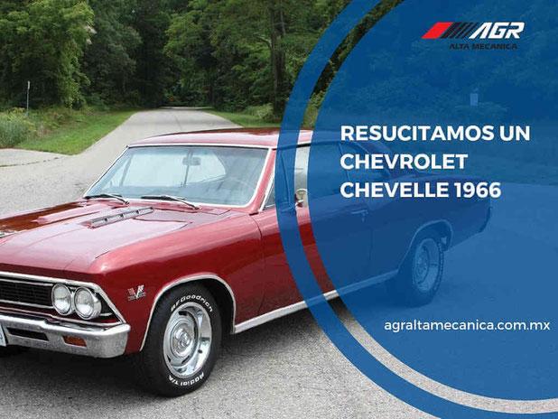 taller de restauración de autos - restauración de autos clásicos - restauración de autos antiguos