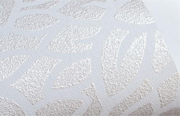 Рулонная ткань Гуана, магнолия