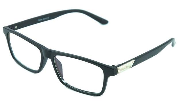 Fabia monti,  очки для работы за компьютером.