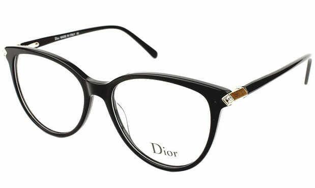 Женские оправы Dior