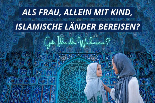 Arabischer Bassar, Markt.
