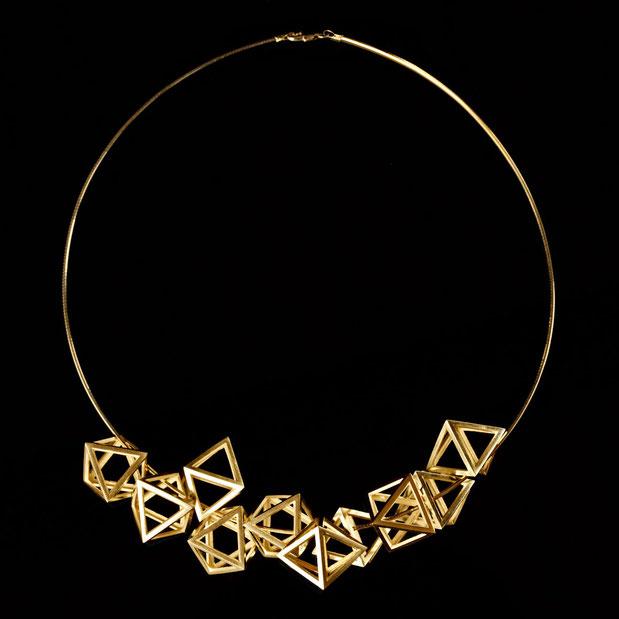 heike ahrens jewellery