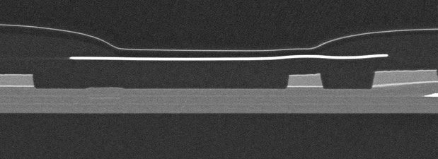 HATCN 有機EL材料 HATCN 有機EL材料 HATCN 有機EL材料 HATCN 有機EL材料 HATCN 有機EL材料  OLED 有機EL ディスプレイ 照明 コンサルティング 材料 レポート OLED 有機EL ディスプレイ 照明 コンサルティング 材料 レポート OLED 有機EL ディスプレイ 照明 コンサルティング 材料 レポート