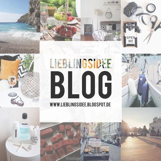 Blog wohnen dekoration for Wohnen dekoration shop