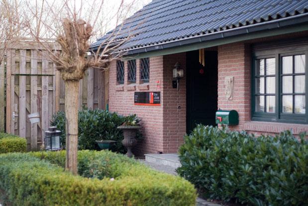 Haus Wohnung Unternehmen Lagerhalle Büro Betrieb Sicherheit lässt sich für jedes Objekt umsetzen, planen und Konzepte entwerfen und umsetzen
