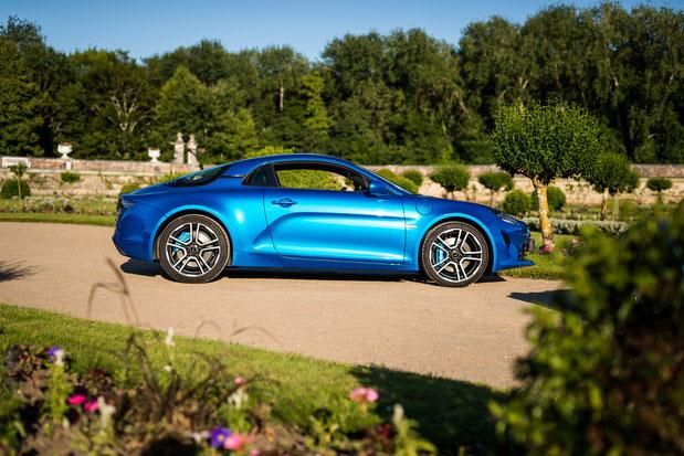 Tours Prestige Cars Lamborghini Huracan 2