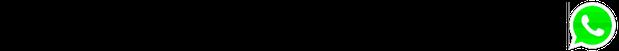 Web Oficial Para Reservaciones y Eventos • Reserva diréctamente con nosotros. • Bunker Loreto • Bunker KB Loreto • Bunker Club Loreto • www.bunkerloreto.jimdo.com
