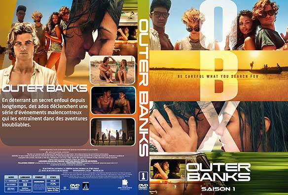 Outer Banks Saison 1