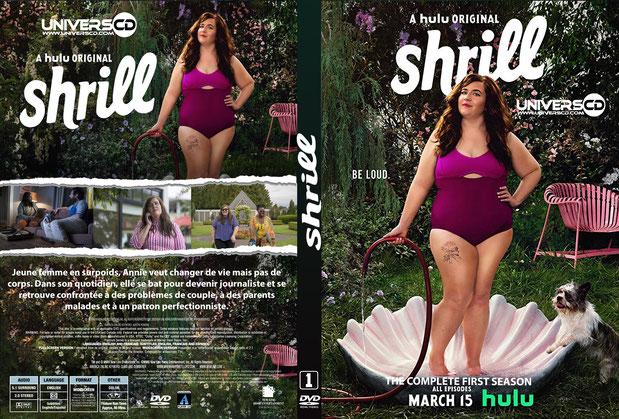 Shrill Saison 1