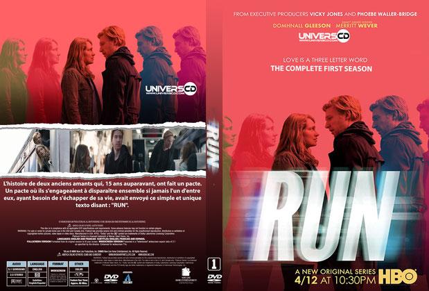 Run Saison 1