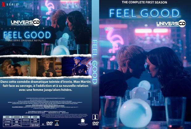 Feel Good Saison 1