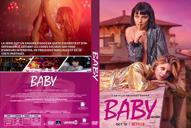 Baby Saison 2