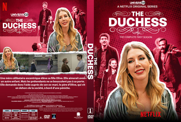 The Duchess Saison 1