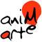 Compañia de teatro y animación