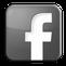 pianovoice bei facebook