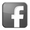 pianovoice bei facebook