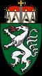 Mineralien Steiermark