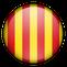 formulari en Català