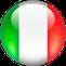 Modulo in italiano