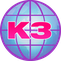 k3 animation