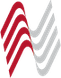 Logo DeutscherAnwaltVerein