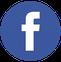Facebook pour station de lavage auto