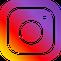 instagram denron collection