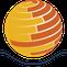 Logo der MPA