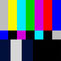 テレビCMのノンモン15フレとは?15F
