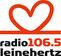 Partner Hitverdächtig Radio 106.5 LeineHertz