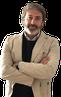 Abogado de Desahucios en Girona por Precario