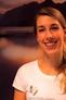Praktijk voor massage Mira Laurier