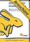 Broschüren-Download rabbit eMarketing