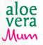 Découvrez le nouveau soin de massage à l'Aloe Vera, recommandé par les pédiatres et les sages-femmes.