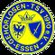 Futsalicious Essen e.V. Essener Vereine Gehörlosen SV Essen GTSV