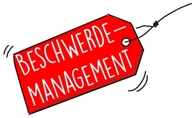 Claudia Karrasch, Seminar, Training, Beratung, Bonn, Beschwerdemanagement, Kundenservice