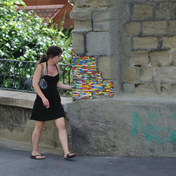 © Olivier Wavre - www,wavre.ch